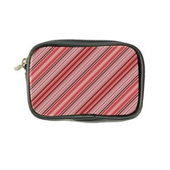 Lines Coin Purse
