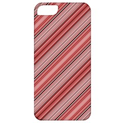 Lines Apple iPhone 5 Classic Hardshell Case