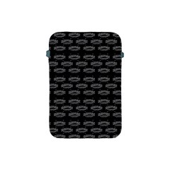 Talking Board Apple iPad Mini Protective Sleeve
