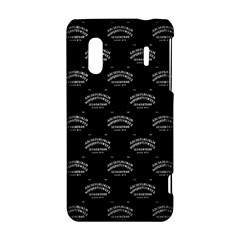 Talking Board HTC Evo Design 4G/ Hero S Hardshell Case