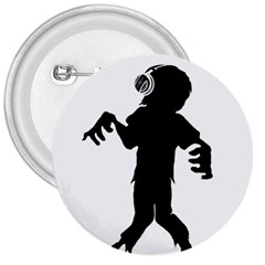 Zombie boogie 3  Button