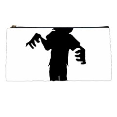 Zombie boogie Pencil Case