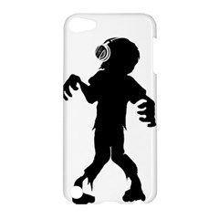 Zombie boogie Apple iPod Touch 5 Hardshell Case