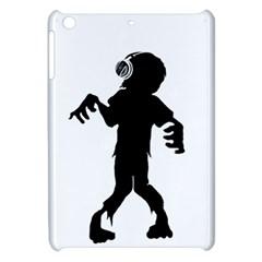 Zombie boogie Apple iPad Mini Hardshell Case