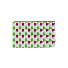 Talking Board Cosmetic Bag (Small)