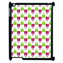 Talking Board Apple iPad 2 Case (Black)