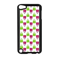 Talking Board Apple iPod Touch 5 Case (Black)