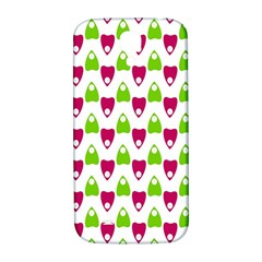 Talking Board Samsung Galaxy S4 I9500/I9505  Hardshell Back Case