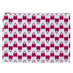 Talking Board Cosmetic Bag (XXL)