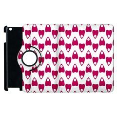 Talking Board Apple iPad 2 Flip 360 Case