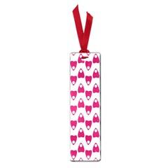 Talking Board Small Bookmark