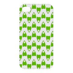 Talking Board Apple iPhone 4/4S Premium Hardshell Case