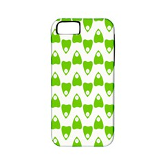Talking Board Apple iPhone 5 Classic Hardshell Case (PC+Silicone)
