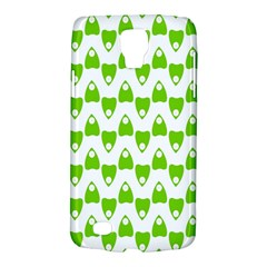 Talking Board Samsung Galaxy S4 Active (I9295) Hardshell Case