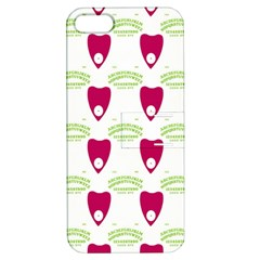Talking Board Apple iPhone 5 Hardshell Case with Stand