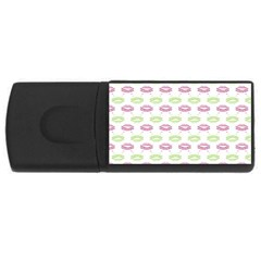 Talking Board 2GB USB Flash Drive (Rectangle)