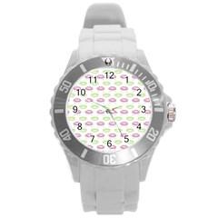 Talking Board Plastic Sport Watch (Large)