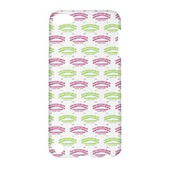 Talking Board Apple iPod Touch 5 Hardshell Case