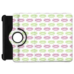 Talking Board Kindle Fire HD 7  Flip 360 Case