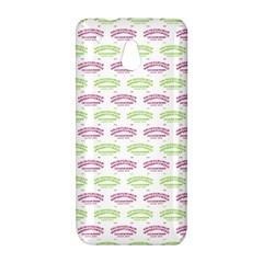 Talking Board HTC One mini Hardshell Case