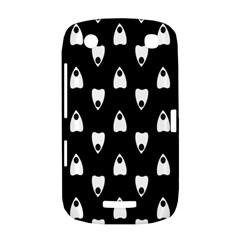 Talking Board BlackBerry Curve 9380 Hardshell Case
