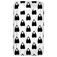 Talking Board HTC Incredible S Hardshell Case