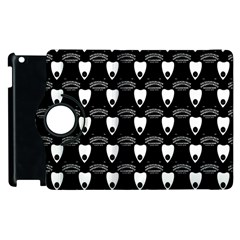 Talking Board Apple iPad 2 Flip 360 Case