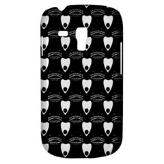 Talking Board Samsung Galaxy S3 MINI I8190 Hardshell Case