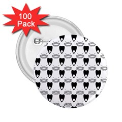 Talking Board 2.25  Button (100 pack)