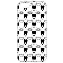 Talking Board Apple iPhone 5 Classic Hardshell Case