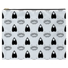 Talking Board Cosmetic Bag (XXXL)