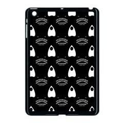 Talking Board Apple iPad Mini Case (Black)