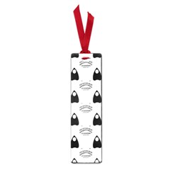 Talking Board Small Bookmark
