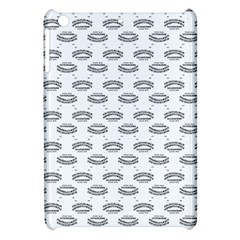 Talking Board Apple iPad Mini Hardshell Case