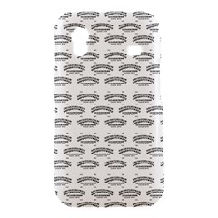 Talking Board Samsung Galaxy Ace S5830 Hardshell Case