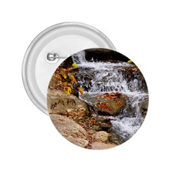 Waterfall 2.25  Button