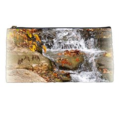 Waterfall Pencil Case