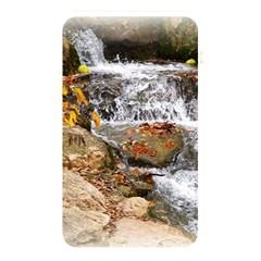 Waterfall Memory Card Reader (rectangular)
