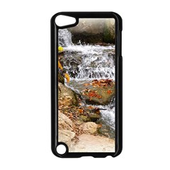 Waterfall Apple iPod Touch 5 Case (Black)