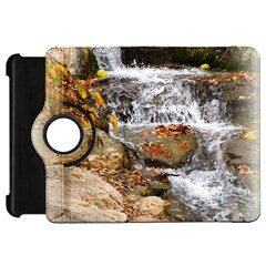 Waterfall Kindle Fire HD 7  Flip 360 Case