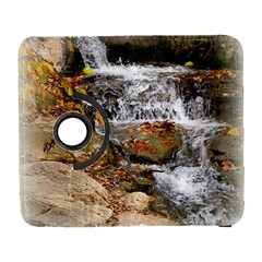 Waterfall Samsung Galaxy S  Iii Flip 360 Case