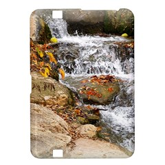 Waterfall Kindle Fire HD 8.9  Hardshell Case