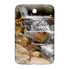 Waterfall Samsung Galaxy Note 8.0 N5100 Hardshell Case
