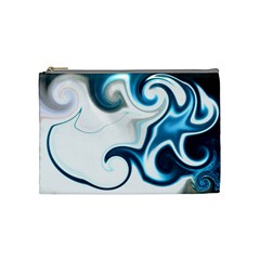 L470 Cosmetic Bag (Medium)