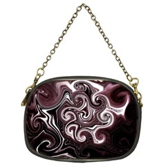 L478 Chain Purse (Two Sided)