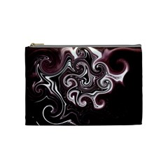L478 Cosmetic Bag (Medium)