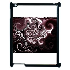 L478 Apple iPad 2 Case (Black)