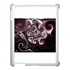 L478 Apple iPad 3/4 Case (White)