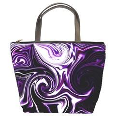 L479 Bucket Handbag