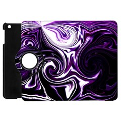 L479 Apple iPad Mini Flip 360 Case